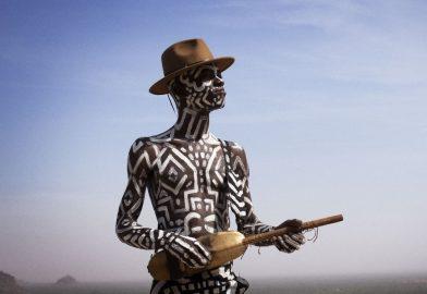 Mali Country : quand le Mali invite la country au pays