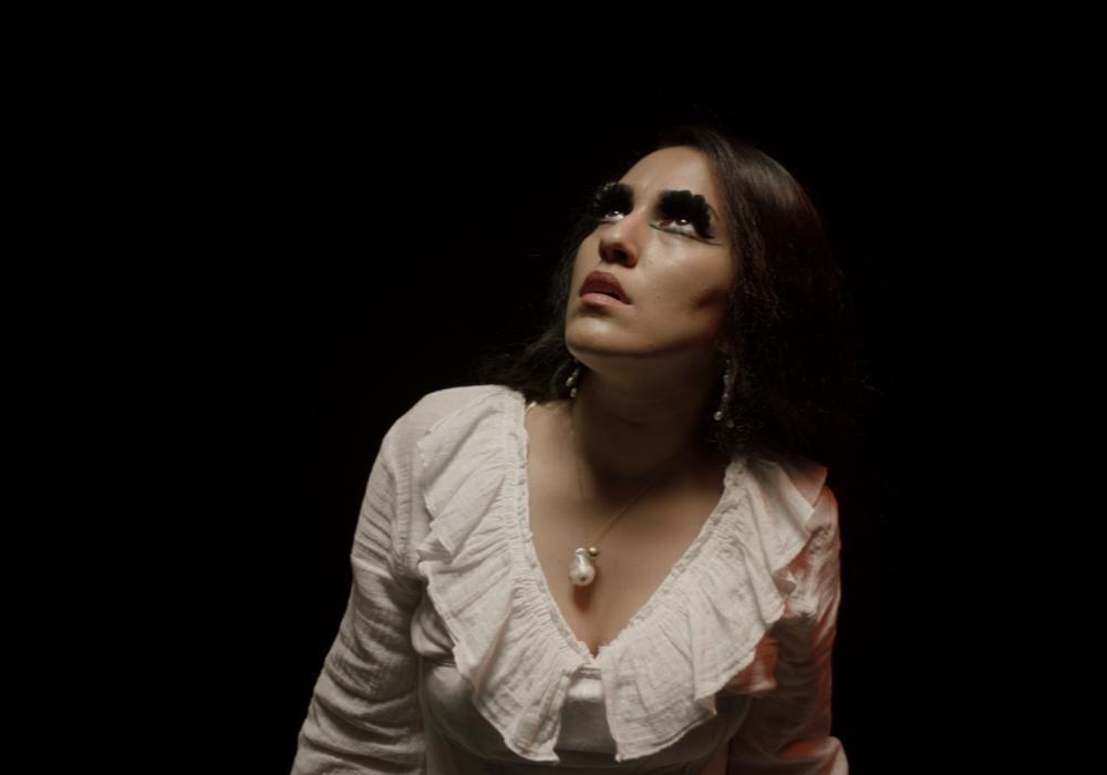 Lafawndah danse le flamenco avec sa mère dans le clip de 'Daddy'