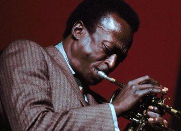 Rubberband, l'album perdu de Miles Davis, va enfin sortir