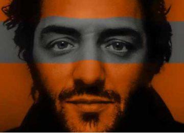 Un album posthume du regretté Rachid Taha va sortir en septembre