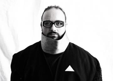 Ammar 808 remixe le mythique groupe marocain Nass El Hal