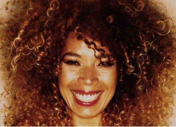 Flavia Coelho dévoile la vidéo de «DNA», premier extrait de son nouvel album