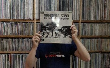 Dans les disques de Franck Descollonges : jazz en Afrique du Sud