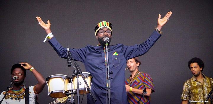 pat thomas the kwashibu area band