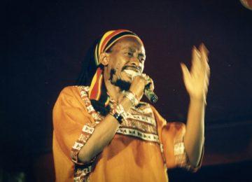La soca caribéenne au coeur de la nouvelle compilation de Soundway
