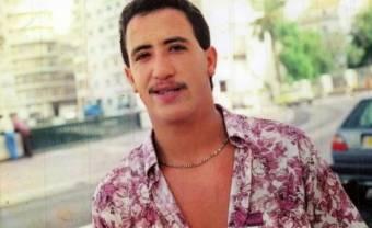 Cheb Hasni, un chant d'amour au temps du couvre-feu
