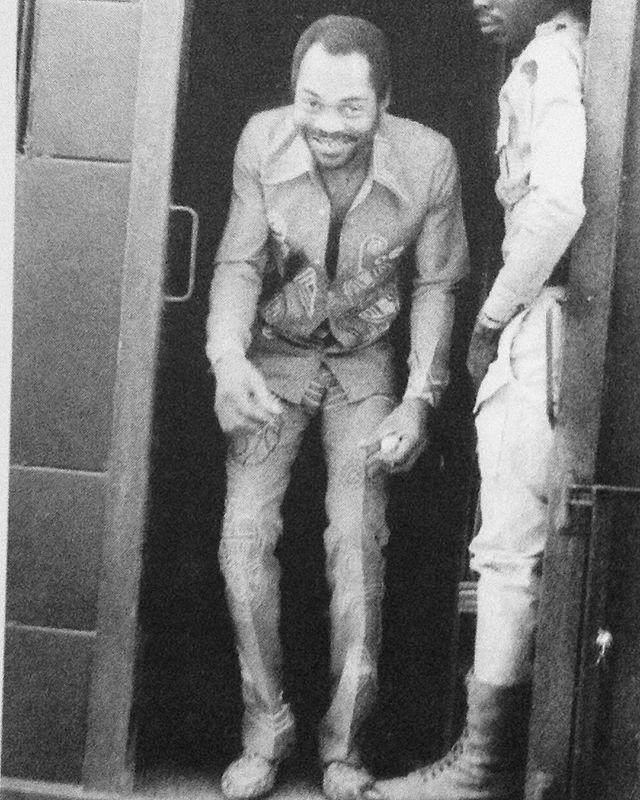 Fela-Kuti-Jail