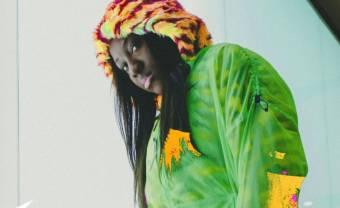 La fine fleur de la scène gqom de Durban réunie dans Commando Mixtape