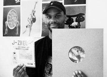 Homemade Sound System, le nouveau label dancehall de Judaah