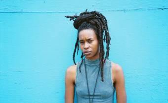Moor Mother fusionne afrofuturisme et techno avec «After Images»