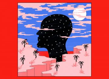"""Esnard Boisdur's outstanding track """"Mizik Bel"""" reissued on Favorite Recordings"""