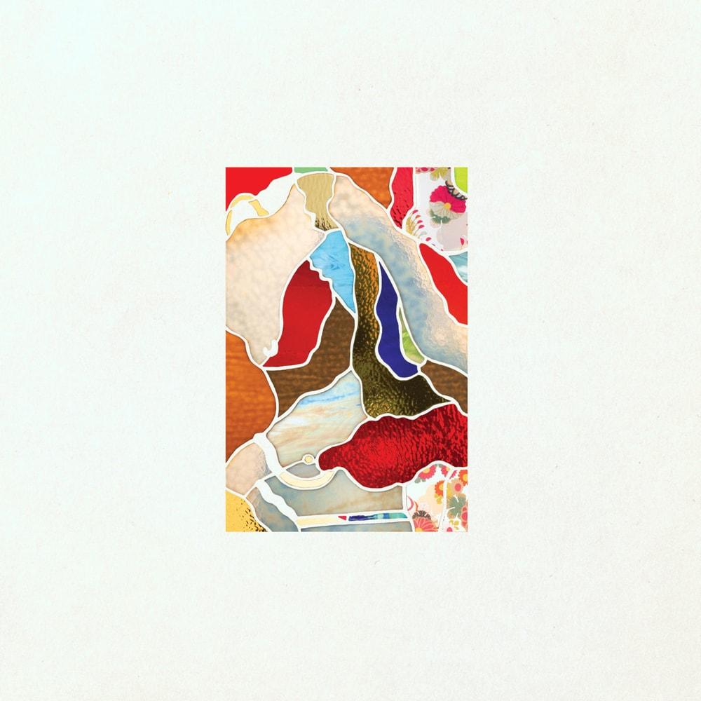 Anicca album cover