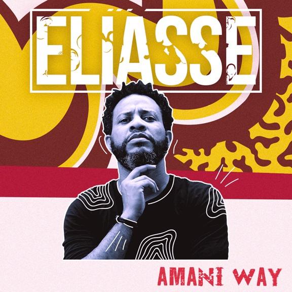 eliasse-amani-way