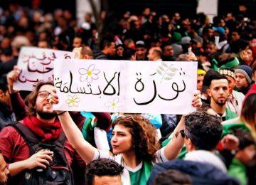 Libérer l'Algérie, libérer ses musiques