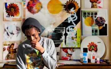 Brainfeeder producer Teebs announced first new album in five years, Anicca