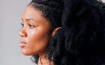 Luedji Luna, la reine afro-féministe de Bahia