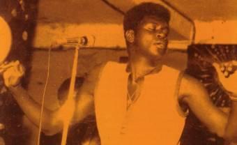 Soul Jazz Records présente une compilation de grooves nigérians des années 70