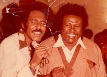 Analog Africa fait ressurgir des titres disco des archives de la mythique radio Mogadisho