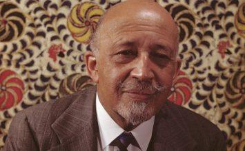 Du Bois, le jazz et l'âme des peuples noirs