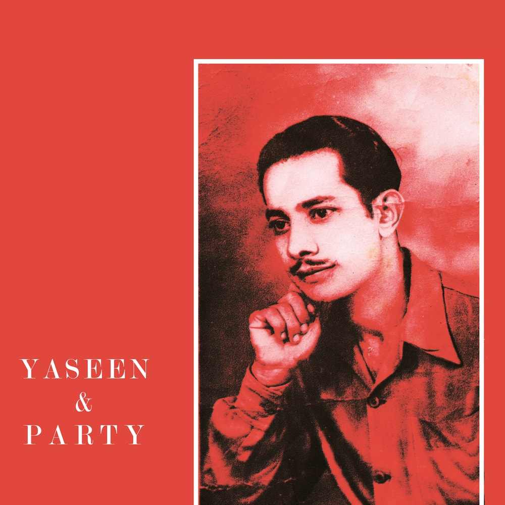 Yaseen & Party