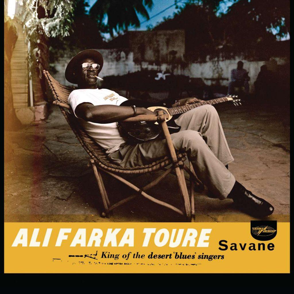 ali-farka-toure-savane-2019-remaster-2xlp