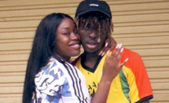 The 10 best Ghanaian music videos of the month
