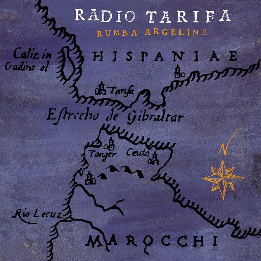 radio-tarifa-rumba-argelina-2019-remaster-2-x-lp