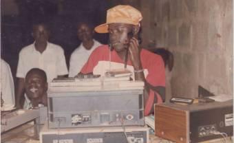 DJ Katapila retraces his journey in eponymous short documentary