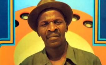 5 classiques de la Côte d'Ivoire des années 60