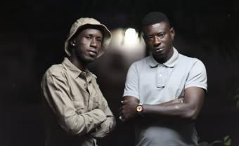 Le label Blanc Manioc présente sa première compilation