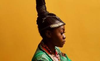 Sampa The Great: l'album du retour au pays natal