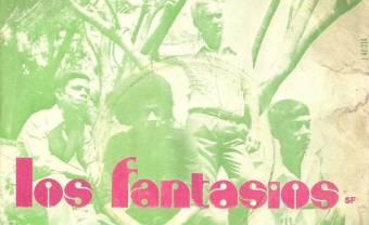 Bongo Joe Records announces volume 2 of their Indian Ocean compilation, Soul Sega Sa