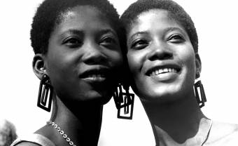 Kehinde Lijadu's death: 5 essential songs from the legendary sister duo