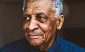 Les 10 meilleurs albums de jazz sud-africains de 2019