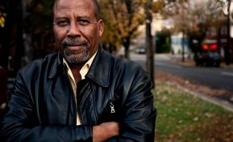 L'insatiable Hailu Mergia sort un nouvel album chez Awesome Tapes From Africa