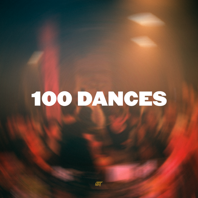 SwingTing-100Dances