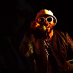 Sandy B projette son kwaito dans le clip de 'Qhum Qhaks'