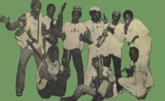BBE Africa ressort deux albums afrobeat rarissimes du Tabansi Studio Band
