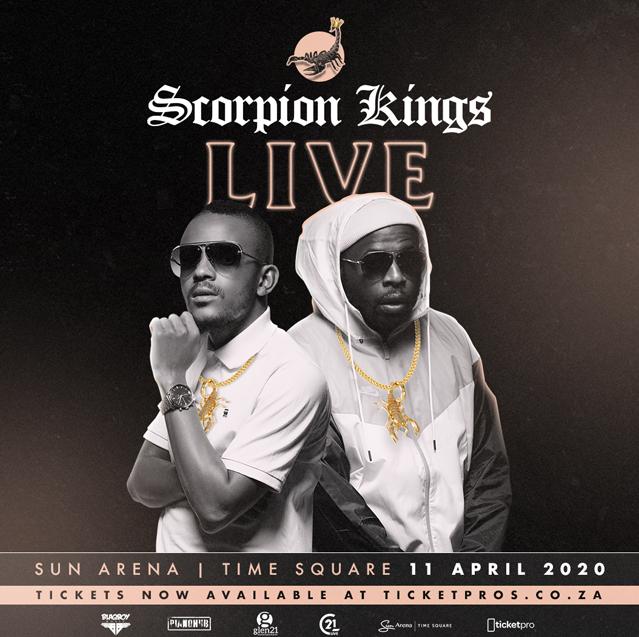 Scorpion-Kings-Live-at-Sun-Arena