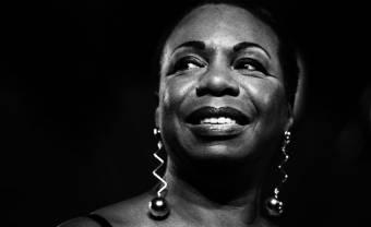 Le rare album Fodder On My Wings de Nina Simone réédité pour la première fois