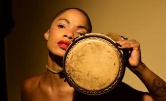 Havana retrouve Kingston pour un second opus chez Baco Records
