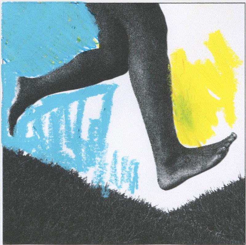 which-way-is-forward-Obongjayar-vinyl