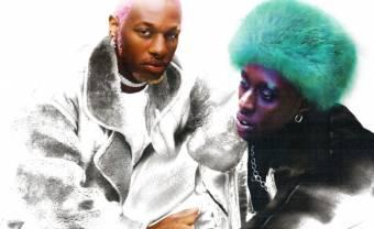 Bamao Yendé et Le Diouck, bouffée d'oxygène pour les clubs