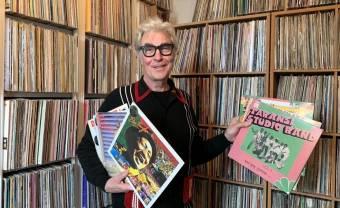 Le label BBE ressuscite la légende Tabansi Records