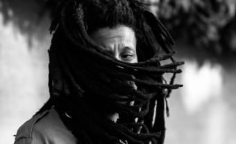 Sibusile Xaba : dialogue avec les ancêtres