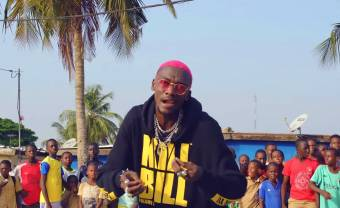 Les 10 titres qui ont secoué le rap ivoire en mars