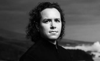 Le Réunionnais Labelle annonce un nouvel album avec un quatuor à cordes