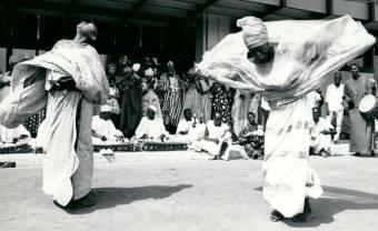 Sénégal : après l'indépendance, la décolonisation culturelle