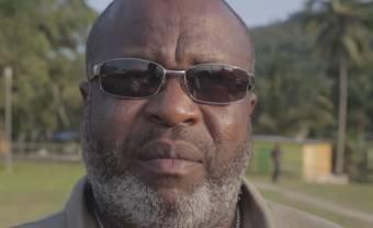 Mort de Samuel Clayton Jr, héros du reggae transatlantique