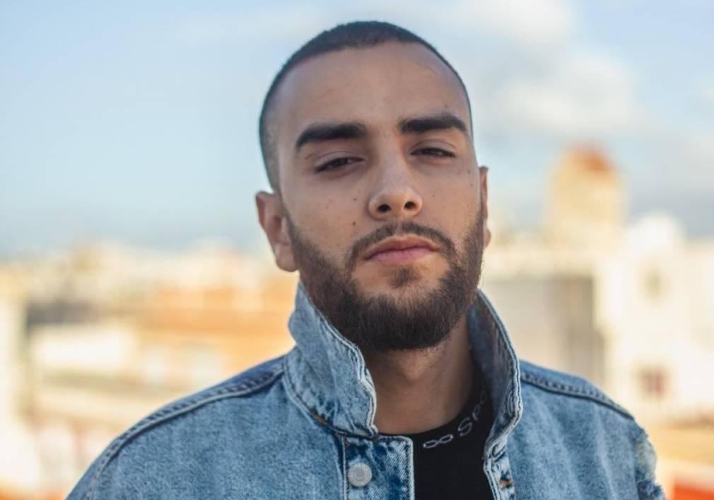Le rappeur-producteur Draganov ajoute 'Tabac' à un son EP langoureux, Galess Fdar